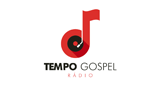 Radio Tempo Gospel