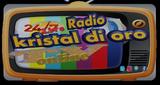 Radio Kristal di Oro