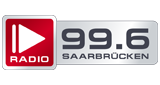 Radio Saarbruecken