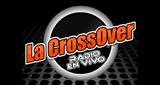 La CrossOver