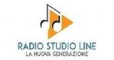 Radio Studio Line