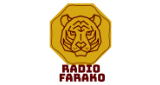 Radio Farako