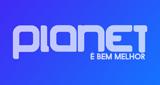 Rádio Planet Gospel