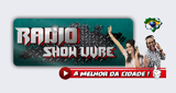 Rádio Show Livre