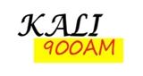 KALI 900 AM