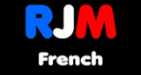 RJM Radio FRENCH