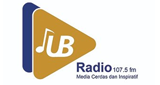 UB Radio 107.5 FM