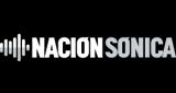 Nación Sónica Radio