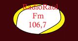 Radio Raul FM