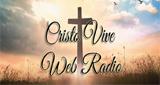 Radio Cristo FM São José