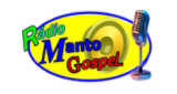 Radio Manto Gospel