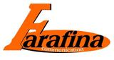 Farafina 24