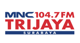MNC Trijaya Surabaya