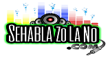 SeHablaZolano