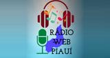 Radio Web Piaui