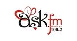 Ask FM Turkiye