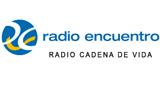 Radio Encuentro – Radio Cadena de Vida