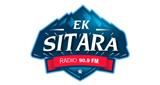 Radio Ek Sitara