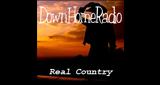 DownHomeRadio