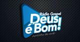 Rádio Gospel Deus e Bom