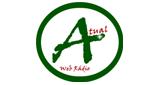 Atual Web Rádio