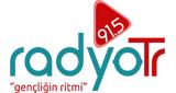 RadyoTR