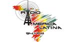Radio America Latina