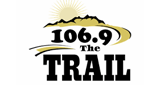 Wild Country 106.9