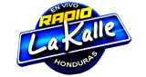 Radio La Kalle Honduras