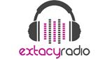 Extacy Radio