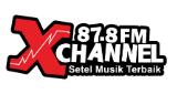 X Channel 878 FM