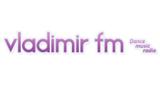 Владимир FM