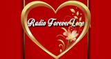 Radio ForeverLove