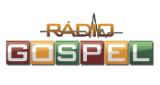 Rádio Gospel Nordeste FM