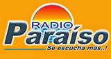 Rádio Paraíso FM Acaraú
