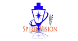 Spirit Vision Radio