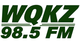 Hot Country 98.5 FM