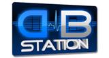 Decibel Station – Hard