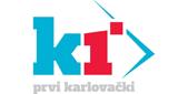 Radio Karlovac