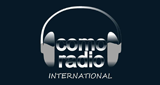 Como Radio International