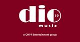 Dio19 Music