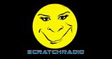ScratchRadio