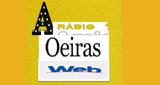 Rádio Flash FM
