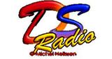 Radio Dracarys & Sings