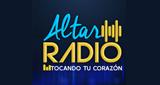 Altar Radio