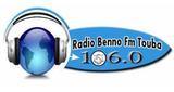 Radio Benno FM Touba