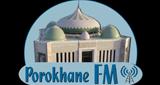 Porokhane FM