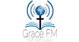 Grace FM