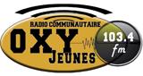 OXY Jeunes FM