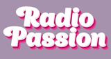 Radio Passion